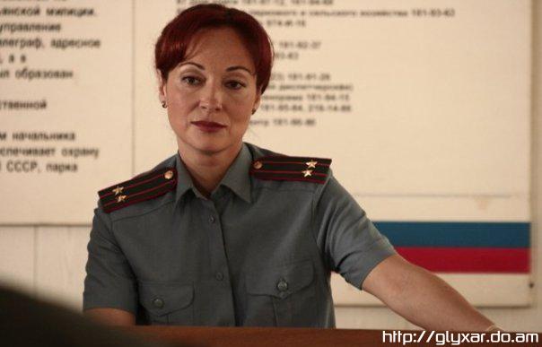 Карпов начальник скм и начальник отдела фото 391-751